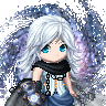 Tamwynne the elven's avatar