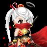 Kouru17's avatar