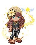 Libbyy's avatar