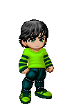 kick_ur_apples's avatar