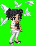 Xxmy emo hugs r freeXx's avatar