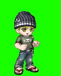mjmjmj_04's avatar