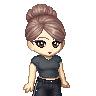 onyxdreams's avatar