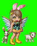 hollister1337's avatar