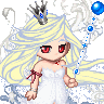 Manami Nakaoki's avatar