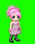 me-cute1