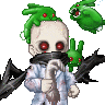 Spazout's avatar