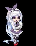 snailpoop's avatar