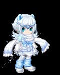 NynjaKat's avatar