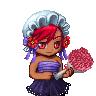 LadyCorvin's avatar