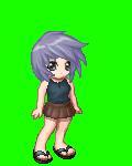 Mondays Tierce's avatar