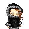 Blue_Fuzz's avatar