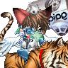 Trinity Celes Rune's avatar