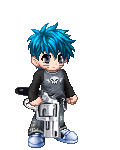 aChosenSoldier's avatar