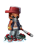 hood4life90's avatar
