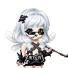 JadedDoomsday 's avatar