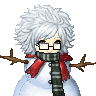 minced magician's avatar