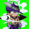 R0B0TIC Ninja's avatar