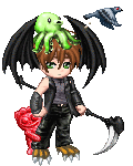 Monkey King96's avatar
