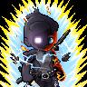 Croyor Desto's avatar