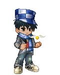 Diego Rmz-kun's avatar