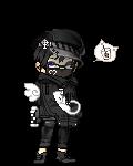 T0fuchunks's avatar