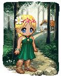 minnie_miranda's avatar