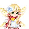 Goldie Locking's avatar