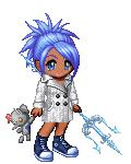serinity love's avatar