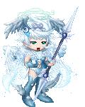 Ladimenian's avatar