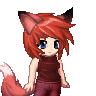 Moondawg78681's avatar
