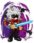 Nameless Pheonix's avatar
