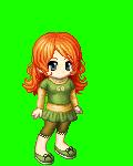 DuckyPuddles's avatar