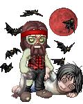 Bukkake Tsunami FTW's avatar