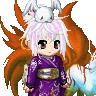 Lakadako's avatar