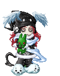 ChibiSkittles's avatar