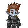 Besuliik Deakin's avatar