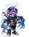 Shadowl33t's avatar