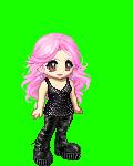 Kayla9087's avatar