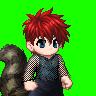Gaara Of The Desert420's avatar