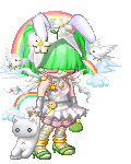 the razzmatazz ranger's avatar
