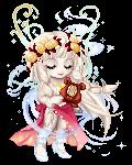 Camorelle's avatar