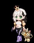 Yuuki--chan