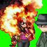 Hyuuga6789's avatar