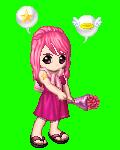 kimheo's avatar