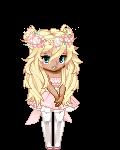puhk's avatar