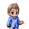 -S3XY_B3N- mule's avatar