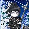 AmeKawaii's avatar