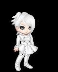 x-Lizabeth-x's avatar