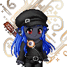Aristaline's avatar